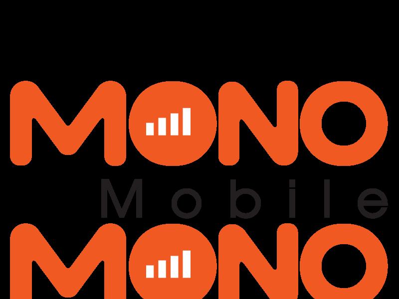logo mono-mobile